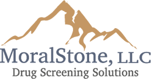 Moral Stone Drug Screening