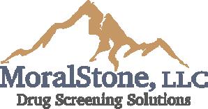 Moral Stone Drug Screening